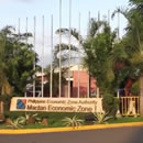 MACTAN Economic Zone
