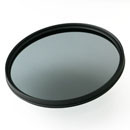 PL (Polarized Light) filter