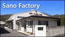 Sano Factory