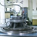Polishing process